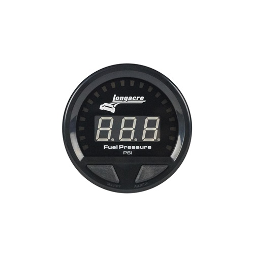 Ecom-Images/Waterproof-Gauges/52-46858-Front.jpg