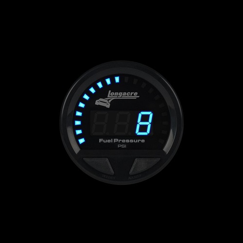 Waterproof-Gauges/52-46858-Front-Light-BLACK.jpg