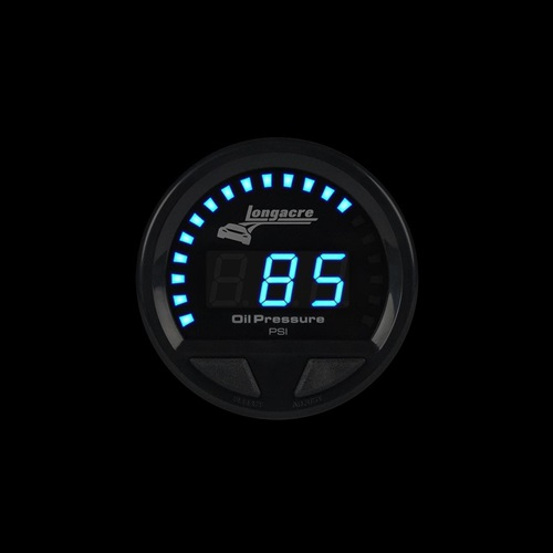 Waterproof-Gauges/52-46865-Front-Light-BLACK.jpg